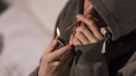Ponad 60%  rodaków chce dekryminalizacji marihuany